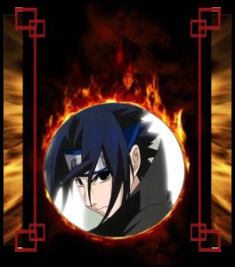 fire-sasuke-uchiha